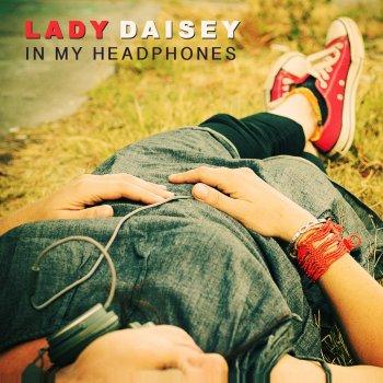 Testi In My Headphones