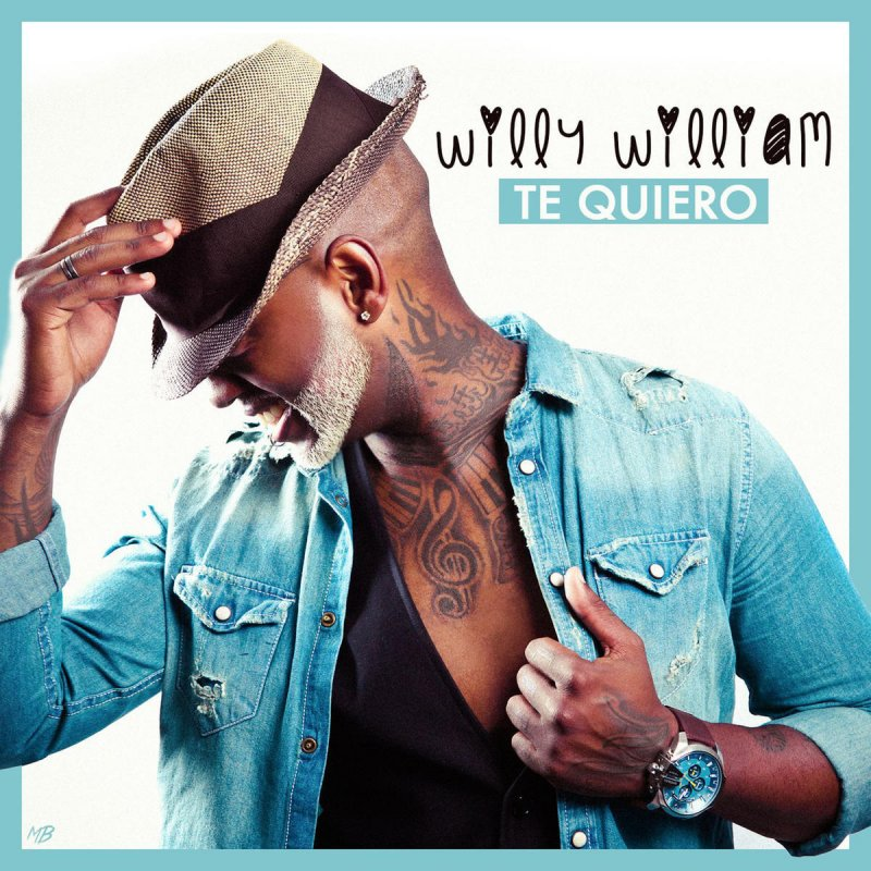 Willy William - Te Mots