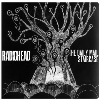 Testi The Daily Mail & Staircase