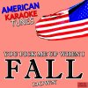 Still Into You (Originally Performed by Paramore) (Karaoke Version)