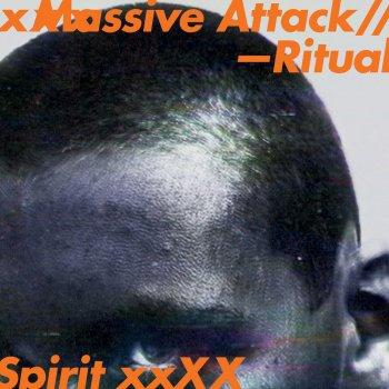 Testi Ritual Spirit