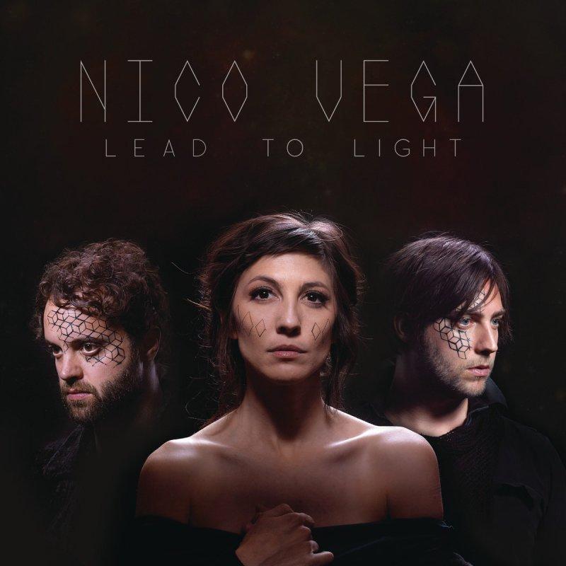 Nico Vega Album Cover Bang Bang Nico Vega - Bang Bang ...