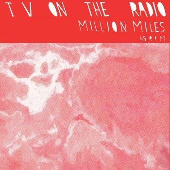 Testi Million Miles