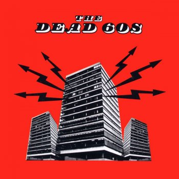 Testi The Dead 60s
