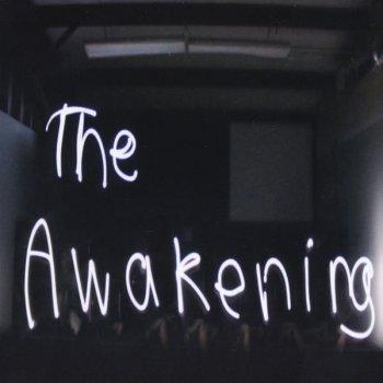 Testi The Awakening