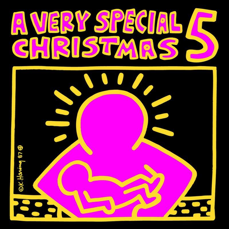 Stevie Wonder Christmas.Wyclef Jean Feat Stevie Wonder Merry Christmas Baby