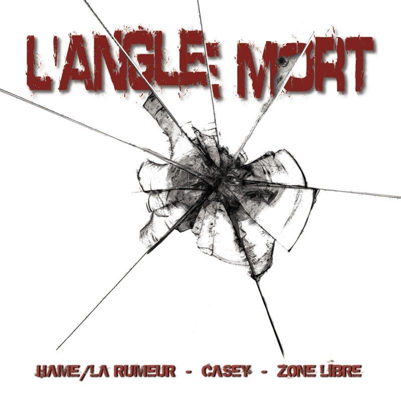 Ham casey zone libre une t te la tra ne lyrics for Dans ma ville on traine
