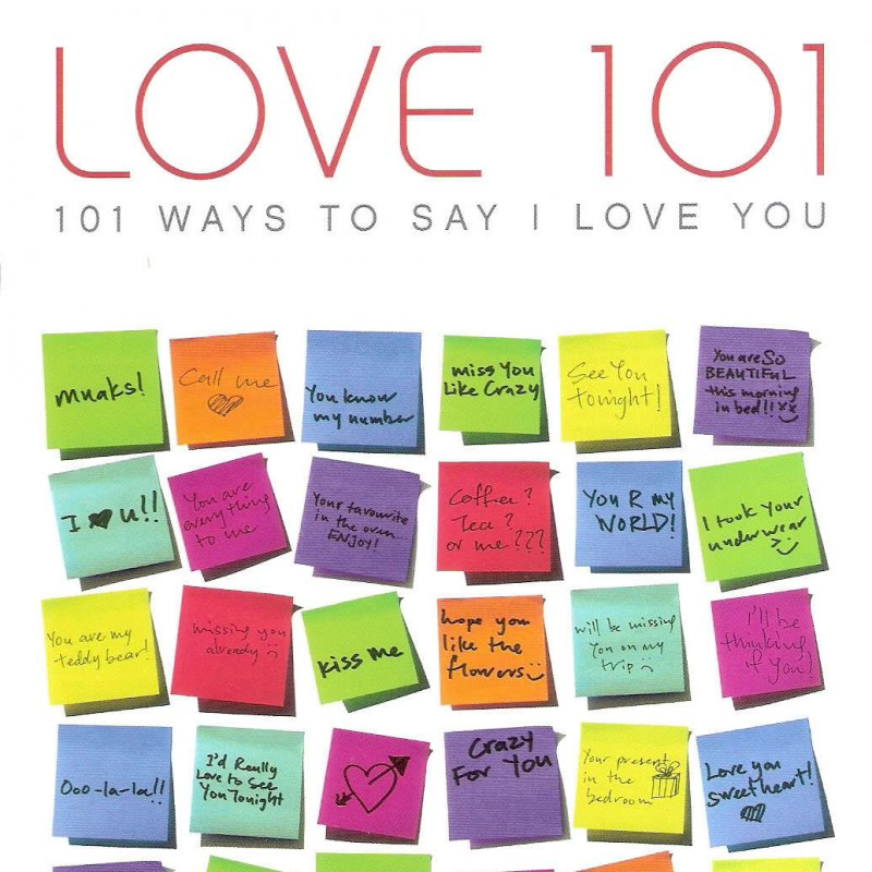 Short Sweet I Love You Quotes: (I Can't Help) Falling In You With You Songtext
