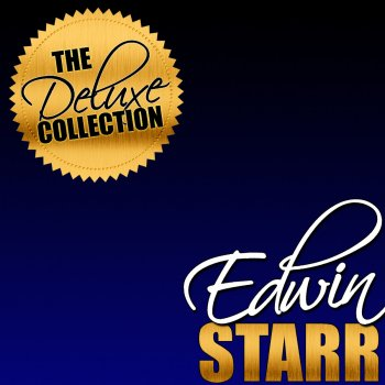 Testi The Deluxe Collection: Edwin Starr
