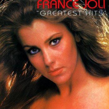 Testi France Joli: Greatest Hits