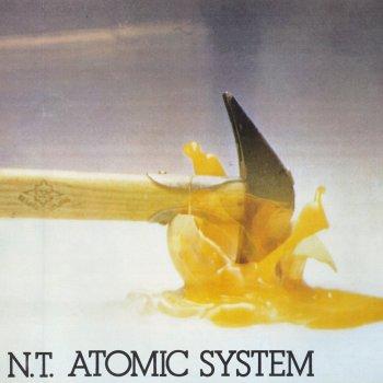 Testi Atomic System
