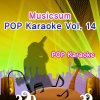 Popular Song (In the Style of Mika) [Karaoke Version]