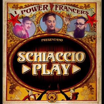 Testi Schiaccio Play