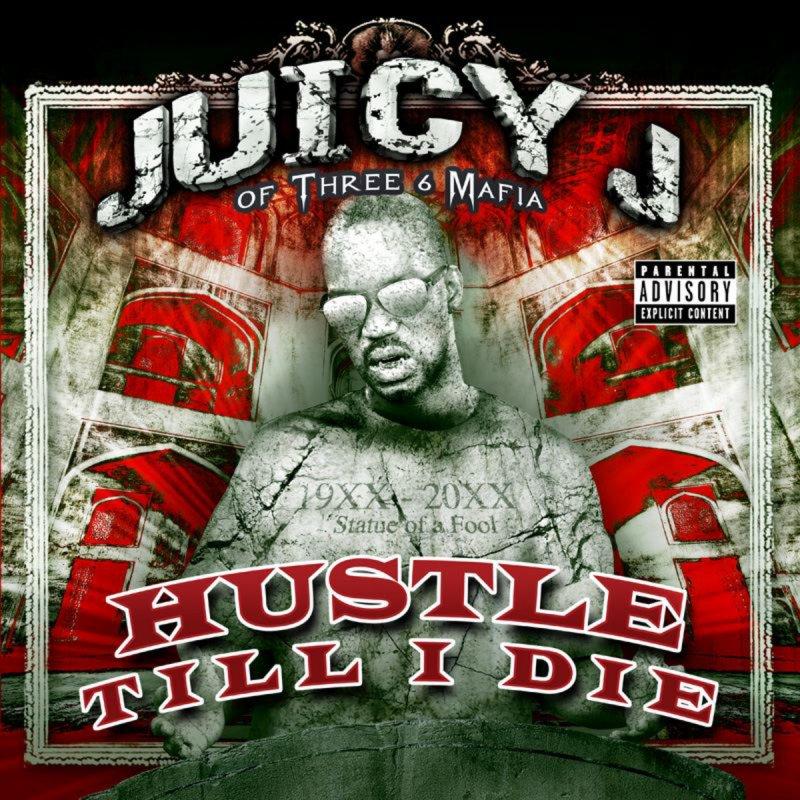 Juicy J - Get Me Some Money (feat. Project Pat & V Slash ...