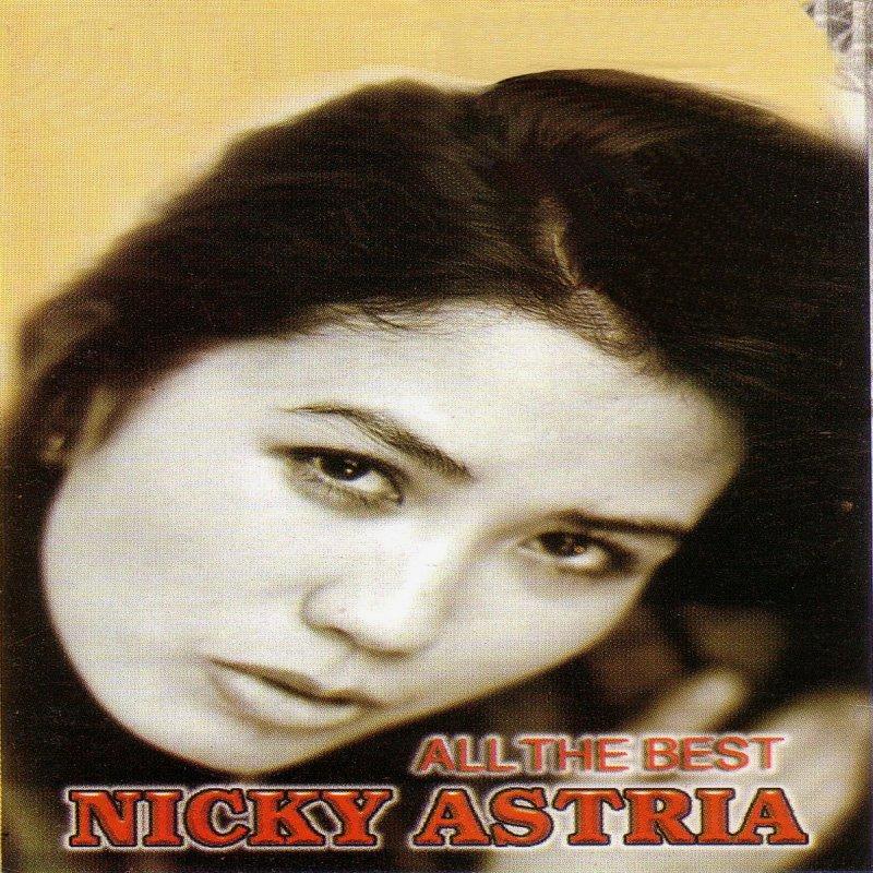nicky astria   jarum neraka lyrics musixmatch