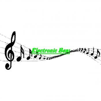 Testi Electronic Beat