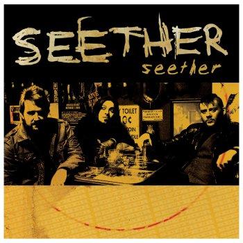 Testi Seether
