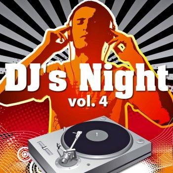 Testi DJ's Night Vol. 4