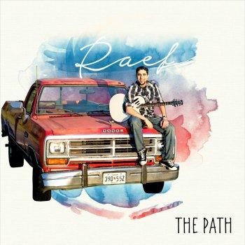 So Real (feat  Maher Zain) (Testo) - Raef feat  Maher Zain