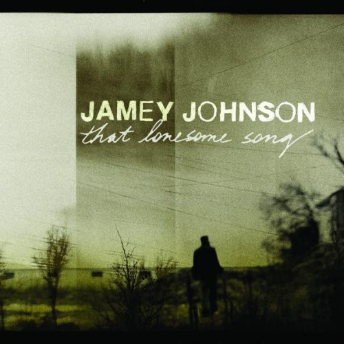 Jamey Johnson - In Color Lyrics | Musixmatch