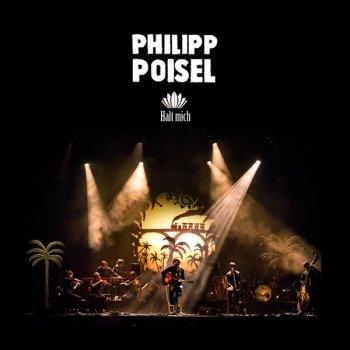 erkl re mir die liebe by philipp poisel album lyrics musixmatch the world 39 s largest lyrics. Black Bedroom Furniture Sets. Home Design Ideas