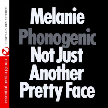Testi Phonogenic Not Just Another Pretty Face (Remastered)