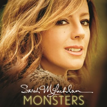 Testi Monsters (Radio Mix)
