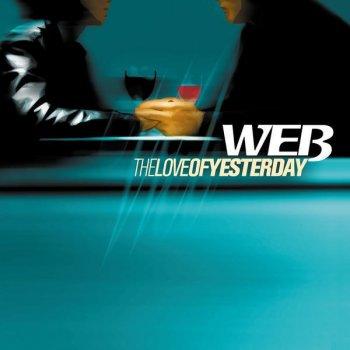 Testi The Love Of Yesterday