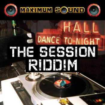 The Session Riddim Jah Help Our Souls - lyrics