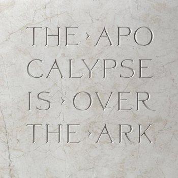Testi Apocalypse is Over [Radio Edit]