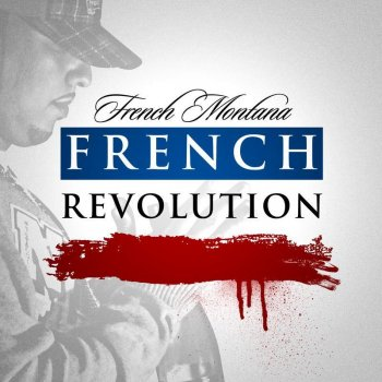 French Revolution I Ain't No Lover Boy - lyrics