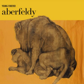 Testi Live Session: Aberfeldy