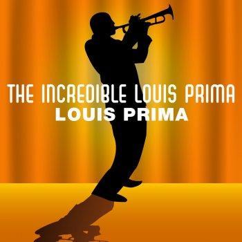 Testi The Incredible Louis Prima