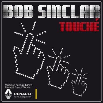 Testi Touché - Single (Radio Edit)