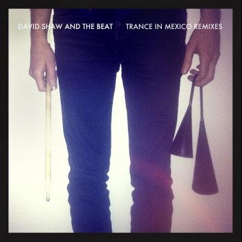Testi Trance in Mexico (Remixes)