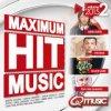 Hey Mama (feat Nicki Minaj, Afrojack & Bebe Rexha)
