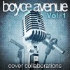 Need You Now (feat. Savannah Outen) lyrics – album cover