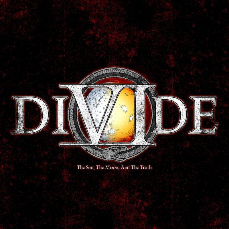 divide mcmxlv