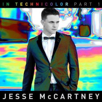 Testi In Technicolor, Pt. I