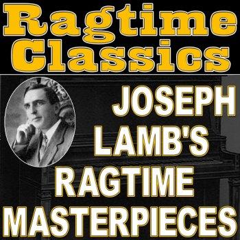 Testi Ragtime Classics (Joseph Lamb's Ragtime Masterpieces)