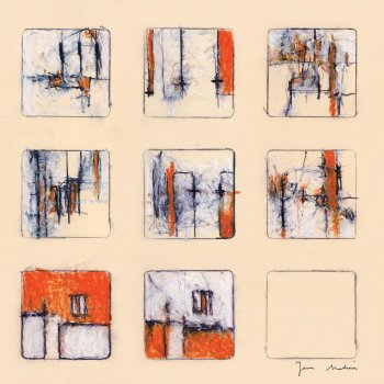 Testi It Was Triumph We Once Proposed… Songs of Jason Molina