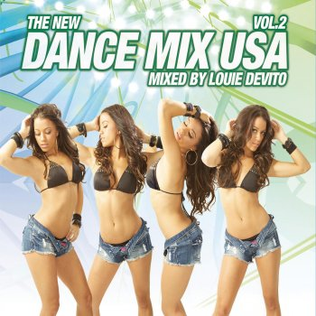 Red carpet feat marcus sch ssow alright 2011 lyrics for 1234 get on the dance floor dj mix