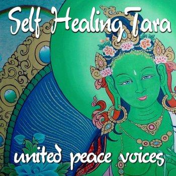 Testi Self Healing Tara