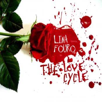 The Love Cycle By Lina Fouro Album Lyrics Musixmatch Song Lyrics