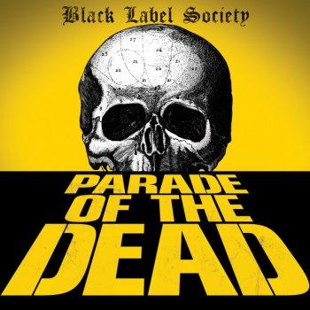 Testi Parade of the Dead