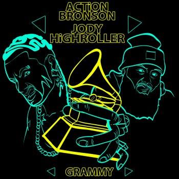 Testi Grammy