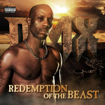 Testi Redemption of the Beast