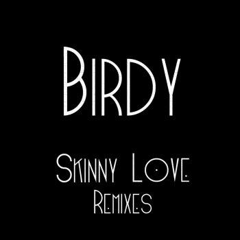 Testi Skinny Love Remixes