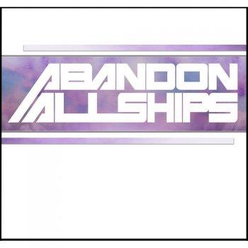 Testi Abandon All Ships