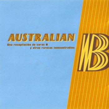 Testi Australian B
